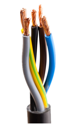 home-cables